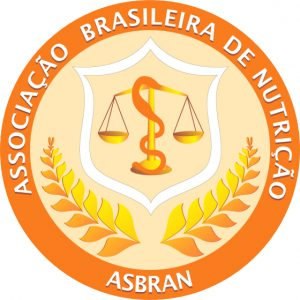 Associação Brasileira de Nutrição