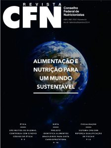 Revista CFN 44 224x300 Edição 44 Setembro/Dezembro 2014