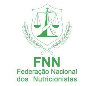 Federação Nacional dos Nutricionistas