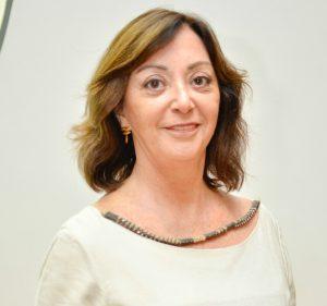 Liane Quintanilha Simões (CRN-4/85100075)
