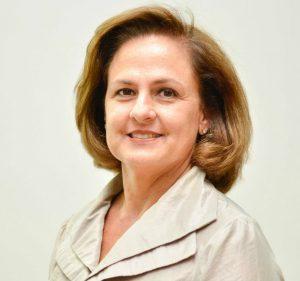Rosana Maria Nogueira (CRN-3/2530)