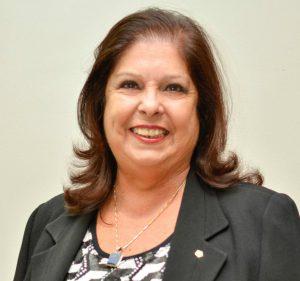 Ana Jeanette Ferreira Lopes de Haro (CRN-10/0761)