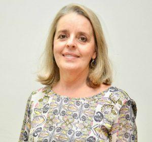 Sônia Regina Barbosa – CRN-8 / 79