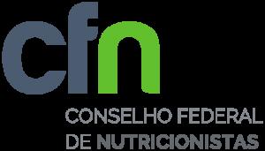CFN - Conselho Federal de Nutricionistas