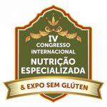 expo_sem_gluten