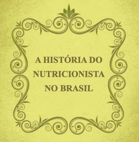 historia_nutricionista
