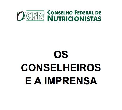 os_conselheiros_e_a_imprensa
