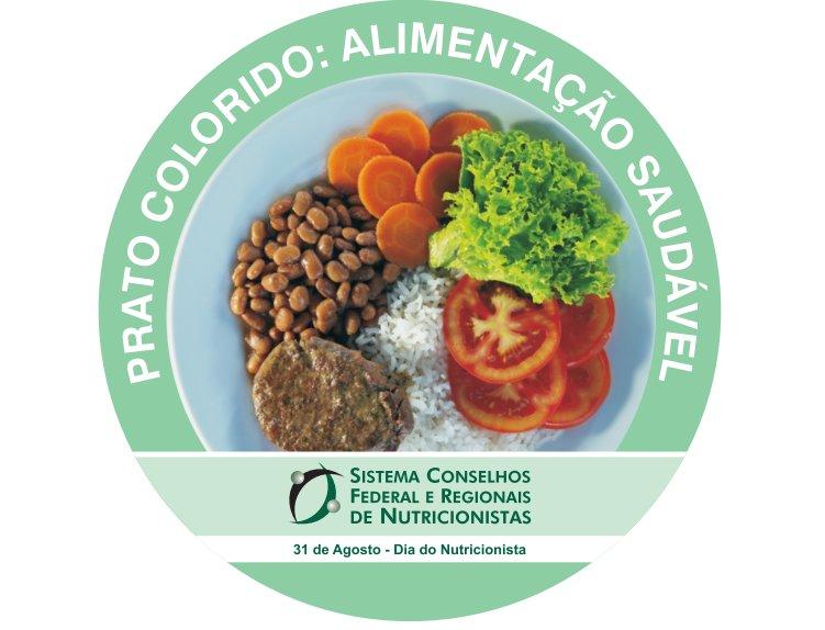 prato_colorido_alimentacao