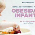 rsz_obesidade-infantil-facebook