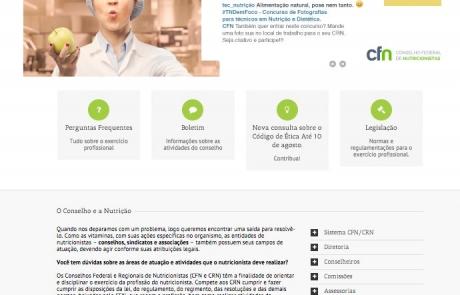 cfn_website_print