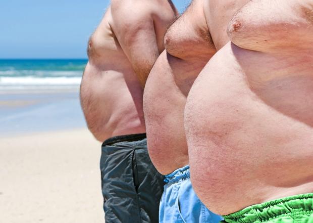gt_alimentacao_abrascao_obesidade_not