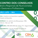 CRN6_MARANHAO