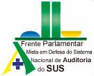 Convite-Frente-Parlamentar-SUS-2015