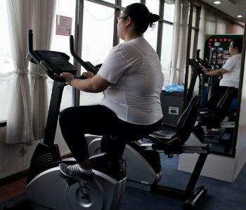 obesity_exercise