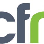 logo_cfn_sized