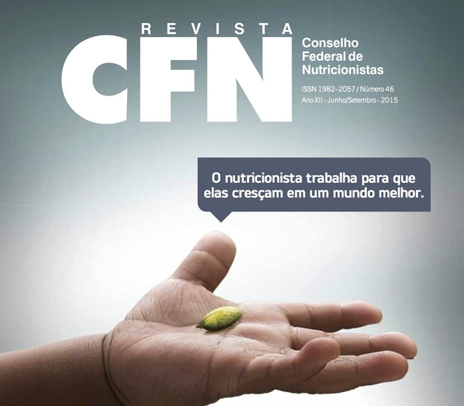 Revista CFN 46 resized Boletim nº 73