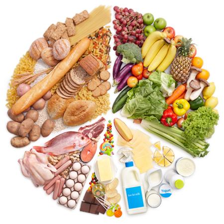 Especialistas indicam dez alimentos que você deve comer todo dia