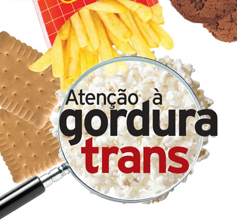 gordura_trans