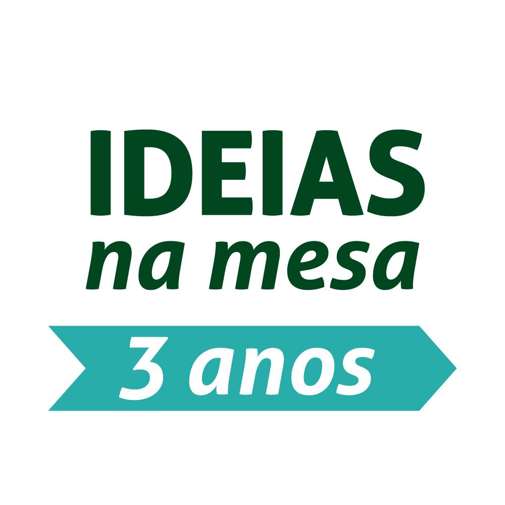 ideias_na_mesa_3