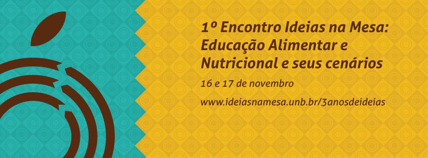 ideias_na_mesa_3_1_
