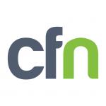 logo-cfn2