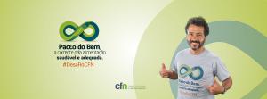 Banner site CFN Pacto 1200x444 300x111 Pacto do Bem, a corrente pela alimentação saudável e adequada. #DesafioCFN   2015/2016