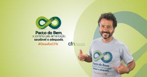Banner site CFN Pacto 1200x628 300x157 Pacto do Bem, a corrente pela alimentação saudável e adequada. #DesafioCFN   2015/2016