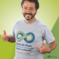 Banner site CFN Pacto 200x200 Pacto do Bem, a corrente pela alimentação saudável e adequada. #DesafioCFN   2015/2016