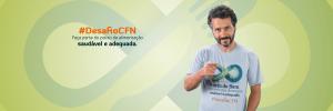 Capa twitter 300x100 Pacto do Bem, a corrente pela alimentação saudável e adequada. #DesafioCFN   2015/2016