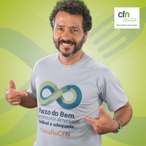Post redes11 300x300 Pacto do Bem, a corrente pela alimentação saudável e adequada. #DesafioCFN   2015/2016