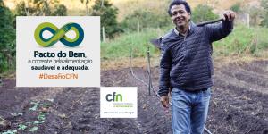 Post redes14 300x150 Pacto do Bem, a corrente pela alimentação saudável e adequada. #DesafioCFN   2015/2016