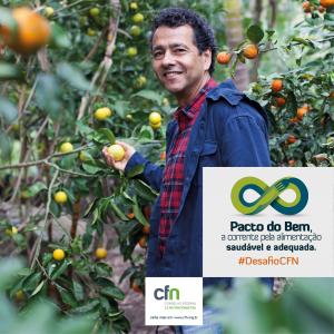 Post redes15 300x300 Pacto do Bem, a corrente pela alimentação saudável e adequada. #DesafioCFN   2015/2016