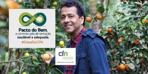 Post redes16 300x150 Pacto do Bem, a corrente pela alimentação saudável e adequada. #DesafioCFN   2015/2016
