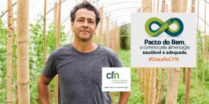 Post redes18 300x150 Pacto do Bem, a corrente pela alimentação saudável e adequada. #DesafioCFN   2015/2016