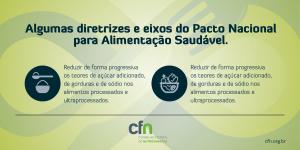 Post redes2 300x150 Pacto do Bem, a corrente pela alimentação saudável e adequada. #DesafioCFN   2015/2016