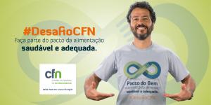 Post redes20 300x150 Pacto do Bem, a corrente pela alimentação saudável e adequada. #DesafioCFN   2015/2016