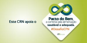 Post redes22 300x150 Pacto do Bem, a corrente pela alimentação saudável e adequada. #DesafioCFN   2015/2016