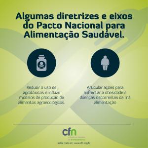 Post redes5 300x300 Pacto do Bem, a corrente pela alimentação saudável e adequada. #DesafioCFN   2015/2016