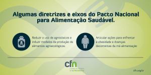 Post redes6 300x150 Pacto do Bem, a corrente pela alimentação saudável e adequada. #DesafioCFN   2015/2016