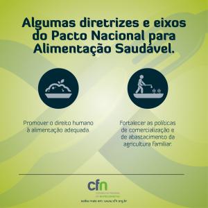 Post redes7 300x300 Pacto do Bem, a corrente pela alimentação saudável e adequada. #DesafioCFN   2015/2016