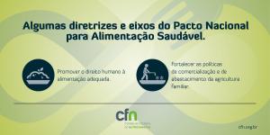 Post redes8 300x150 Pacto do Bem, a corrente pela alimentação saudável e adequada. #DesafioCFN   2015/2016