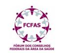 fcfas