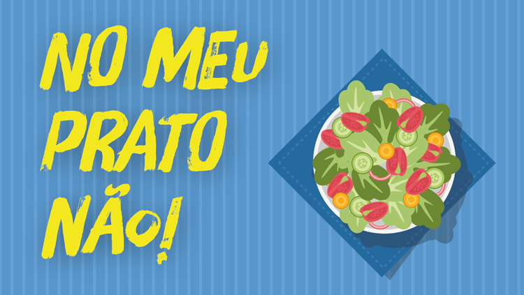 Campanha pede proibição de três agrotóxicos no Brasil