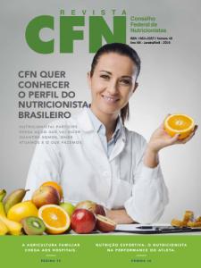 revista 48 225x300 Edição 48 Janeiro/Abril 2016