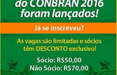minicurso (2)