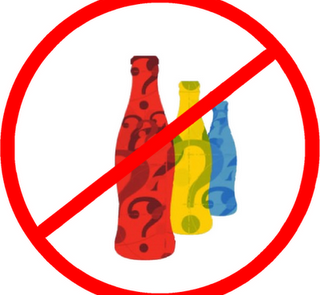 refrigerantes-perigo2