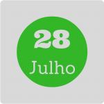 21 (7)