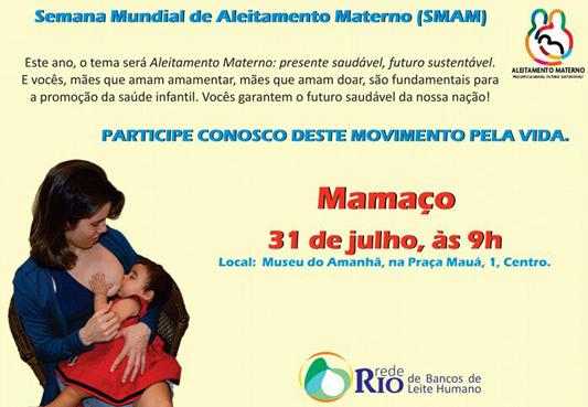 convite_mamaco