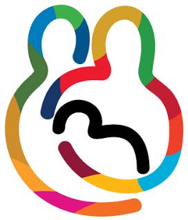 logos_WABA