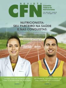 Revista Ed49 2016 226x300 Edição 49 Maio/Agosto 2016
